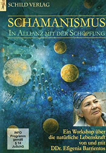schamanismus-in-allianz-mit-der-schopfung-alemania-dvd