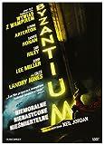 Byzantium [DVD] [Region 2] (English audio) by Saoirse Ronan