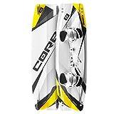 2017 Core Fusion 2 Kitesurfing Board