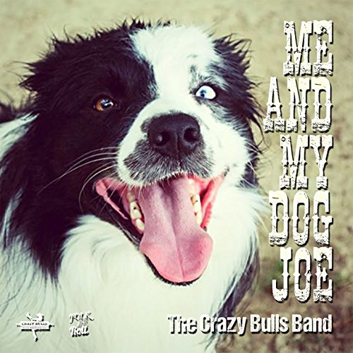 Me and My Dog Joe