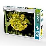 Ein Motiv aus dem Kalender Mediterrane Flora 1000 Teile Puzzle hoch (CALVENDO Natur)
