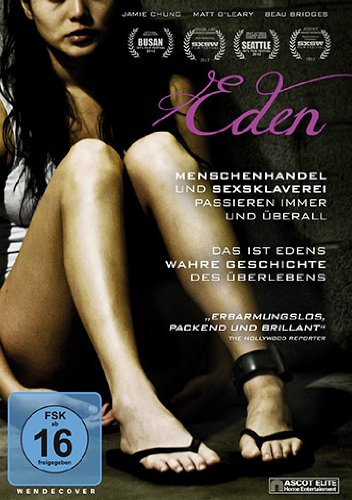 Eden gebraucht kaufen  Wird an jeden Ort in Deutschland