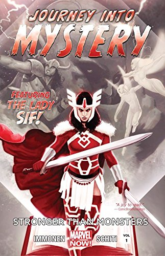 journey-into-mystery-featuring-sif-vol-1-stronger-than-monsters
