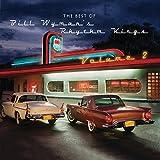 Best of Bill Wyman's Rhythm Kings - Volume 2