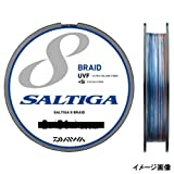 Brand New Finest Daiwa Saltiga 8BRAID 29,9kilogram 300m PE Made in Japan