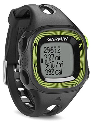 garmin-forerunner-15-gps-running-watch-and-activity-tracker-small-black-green