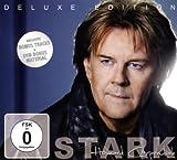 Stark (Deluxe Edt.) -