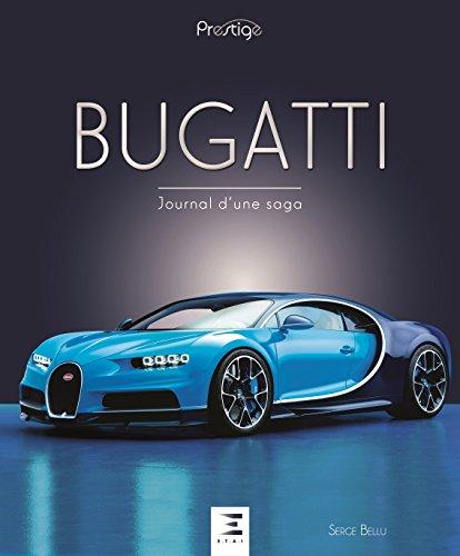 bugatti-journal-dune-saga