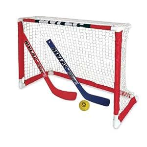 Mylec Mini Hockey Goal