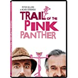 Trail Of The Pink Panther /