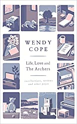 Life Love & the Archers