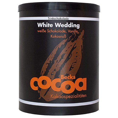 white-wedding-kakao-becks-cocoa-250g