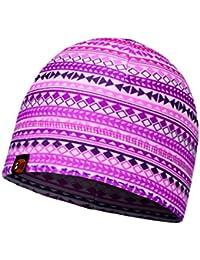 Amazon.it  Buff - Cappelli e cappellini   Accessori  Abbigliamento 713cfc78e0c6