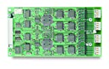 Elmeg A/B Module mit 8A/B - Ports, ISDN-Modul