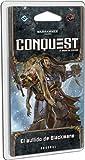 Warhammer 40,000: Conquest LCG Warhammer 40000 El Aullido de Blackmane...