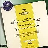 Symphonies Nos 8 & 9
