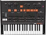 ARP analog Duo phonic Synthesizer ARP Odyssey Rev3