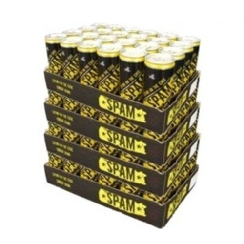 spam-energy-drink-96-x-025l-dose-xxl-paket