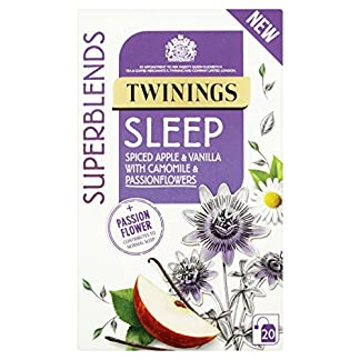 Twinings-Superblends-Sleep-Spiced-Apple-Vanilla-with-Camomile-Passionflowers-20-Tea-Bags-30g