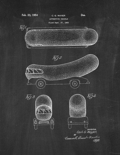 oscar-mayer-wienermobile-patent-art-lavagna-85-x-11-cm