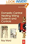 Domestic Central Heating Wiring Syste...