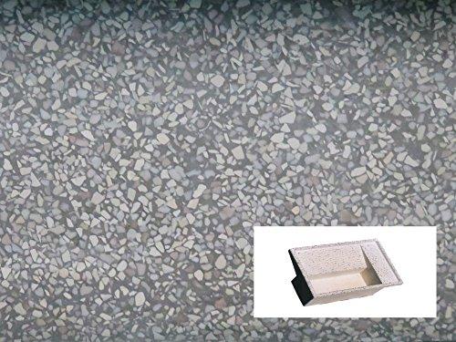 lavatoio-lavanderia-cm100x61x32h-grigio-levigato