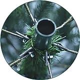 künstlicher Weihnachtsbaum von Lönartz, 150cm - 4