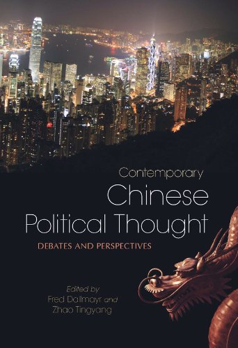 contemporary-chinese-political-thought-debates-and-perspectives-asia-in-the-new-millennium