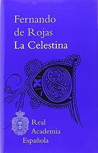 La Celestina - Clasicos Adaptados N/c par Fernando De Rojas