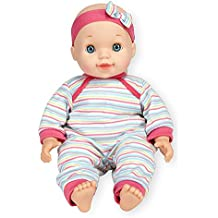 You & Me Chatter & Coo Baby Doll by Toys R Us
