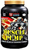 Tara's Fitness Products Muscle Pump 1000...