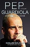 Pep Guardiola (Deportes (corner))