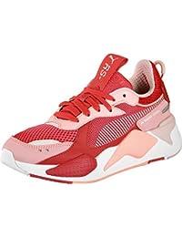 Amazon.co.uk  Puma - Trainers   Men s Shoes  Shoes   Bags 06f189181