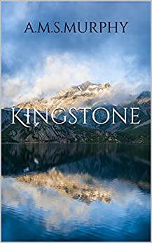 Kingstone (English Edition) di [A.M.S.Murphy]