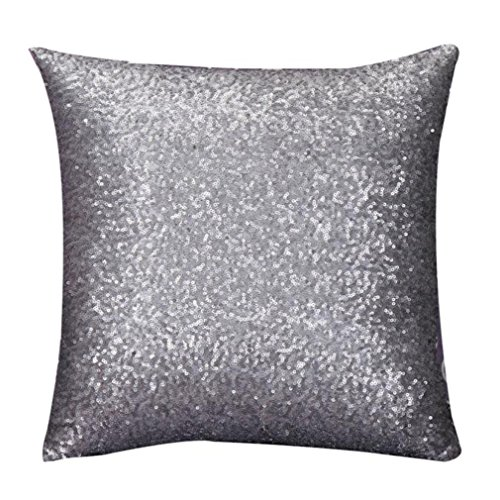 ★♣Irona Solido colore Glitter Paillettes tiro del