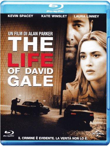 the-life-of-david-gale-italia-blu-ray