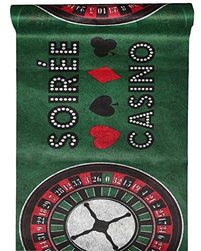 santex-70457-10-chemin-de-table-casino