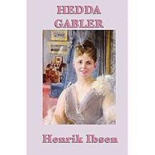 Hedda Gabler (Start Publishing) (English Edition)