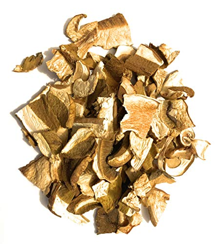 Getrocknete Steinpilze, Top Aroma