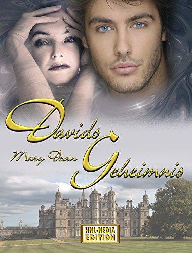 Davids Geheimnis  - Eine faszinierende Lovestory aus England