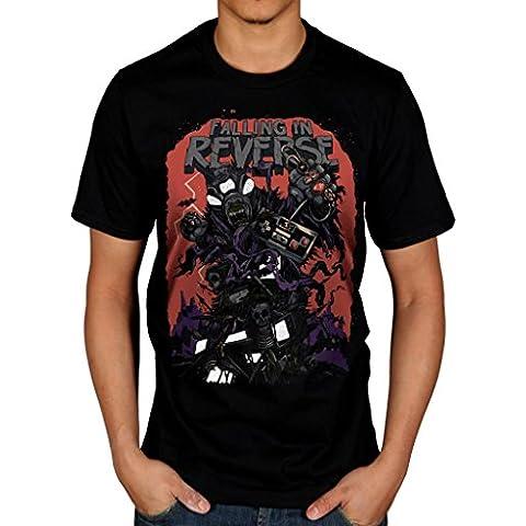 AWDIP - Camiseta - para hombre