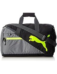 Puma Fundamentals Sports Bag S Sporttasche