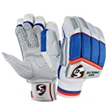 SG-RSD-Prolite-Right-Hand-Batting-Gloves-Mens