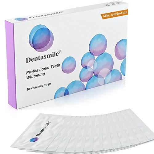 dentasmile-whitening-strips-28-bandes-de-blanchiment-dentaire-garantie-de-remboursement-de-belles-de