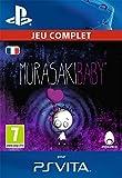 Murasaki Baby  [Téléchargement]
