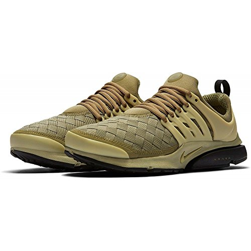 Nike 848186-200, Sneakers Trail-Running Homme