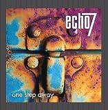 Songtexte von Echo 7 - One Step Away