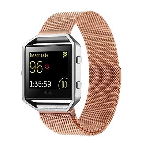 spritech-tm-eleganz-armband-ersatz-zubehor-edelstahl-armband-magnet-lock-milanaise-loop-band-fur-fit