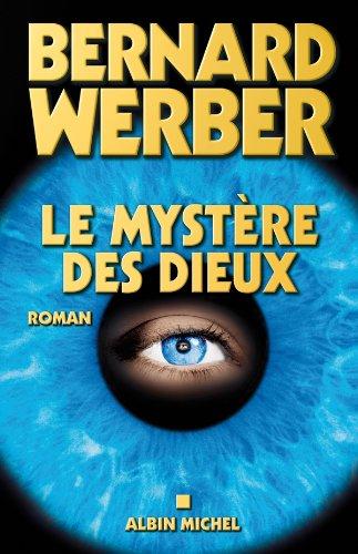 """<a href=""""/node/4951"""">Le mystère des Dieux</a>"""