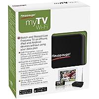 Hauppauge MYTV WiFi Mobile TV Stick